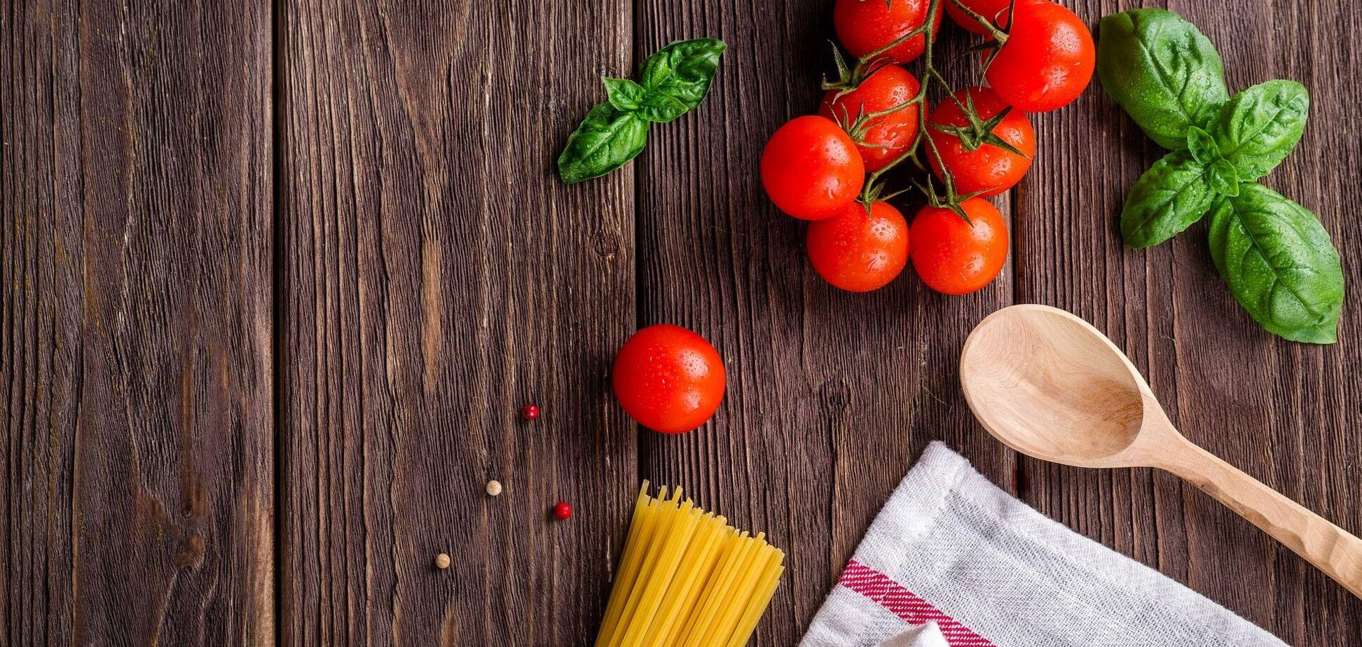 Что есть на обед и ужин при похудении