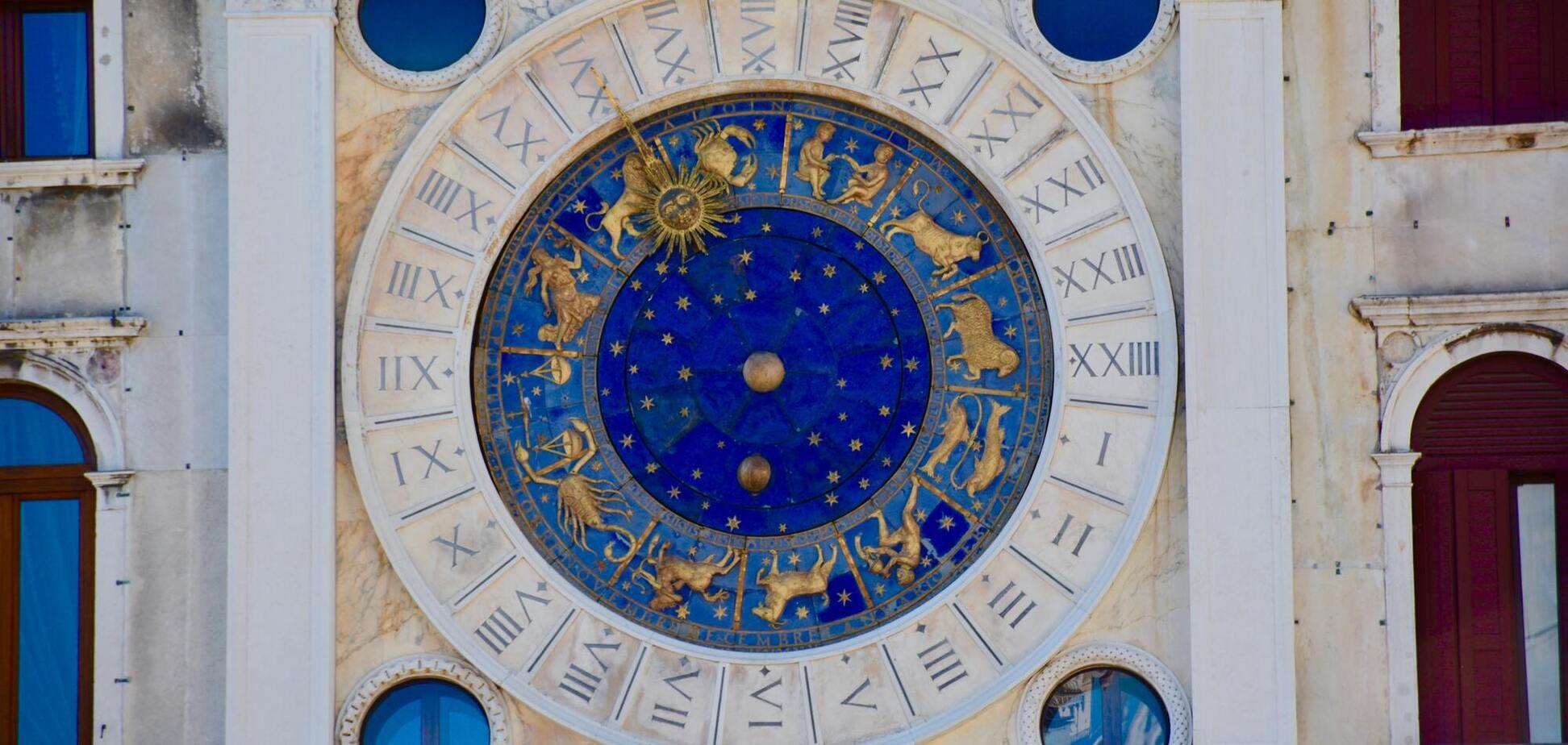 Достоинства знаков зодиака
