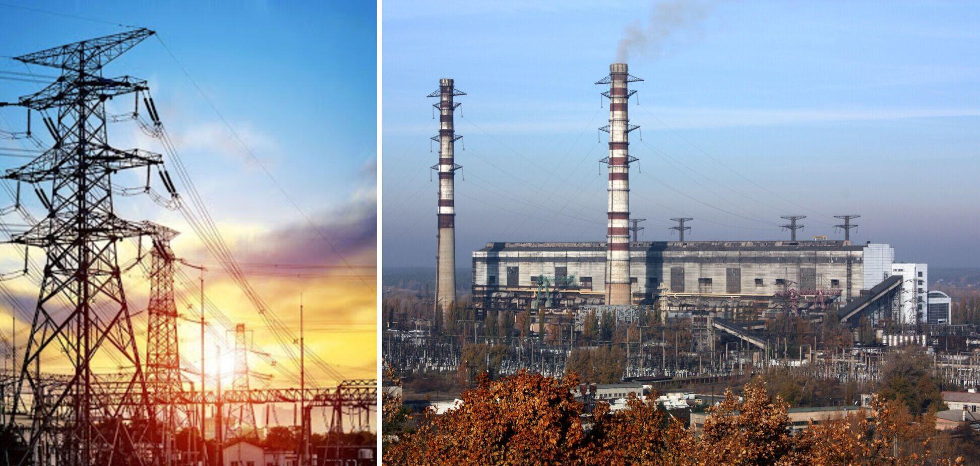 Повышение тарифа на передачу электроэнергии углубит кризис в промышленности, – эксперт
