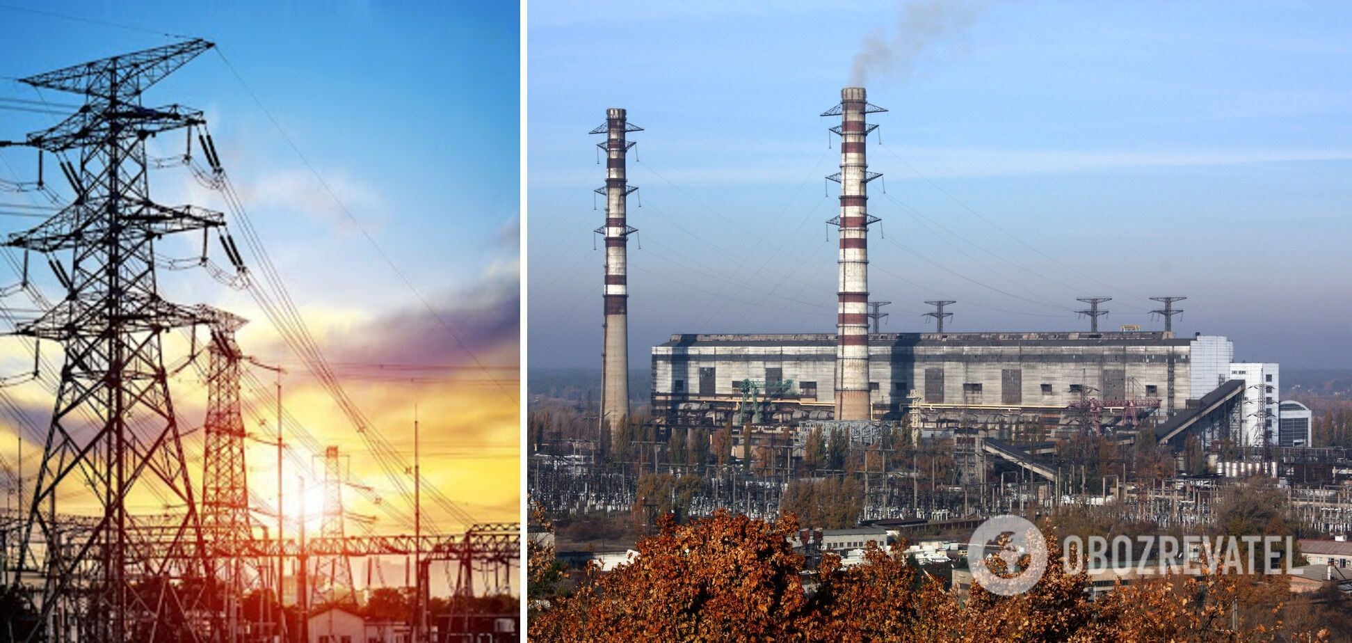 Штучно занижена оптова ціна електроенергії в 2020-му не давала можливості ТЕС закуповувати вугілля, – експерт