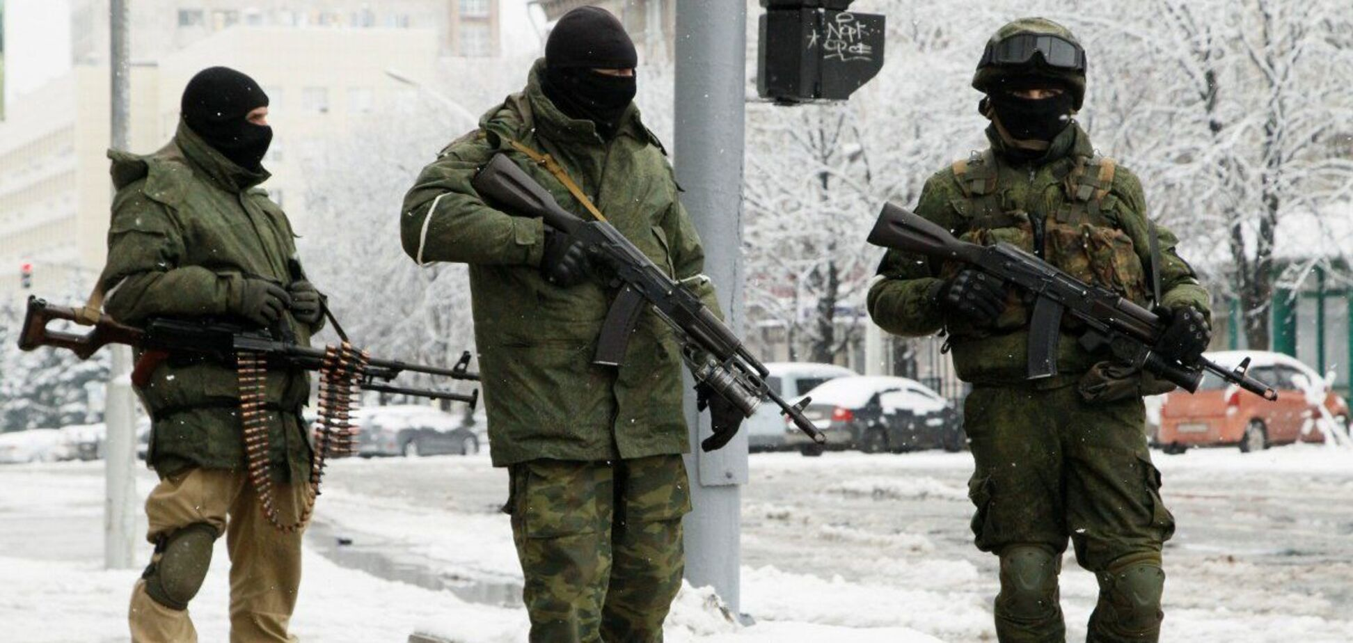 Бывшие главари 'ДНР' заявили о десятках убитых за сутки: в ТКГ отреагировали