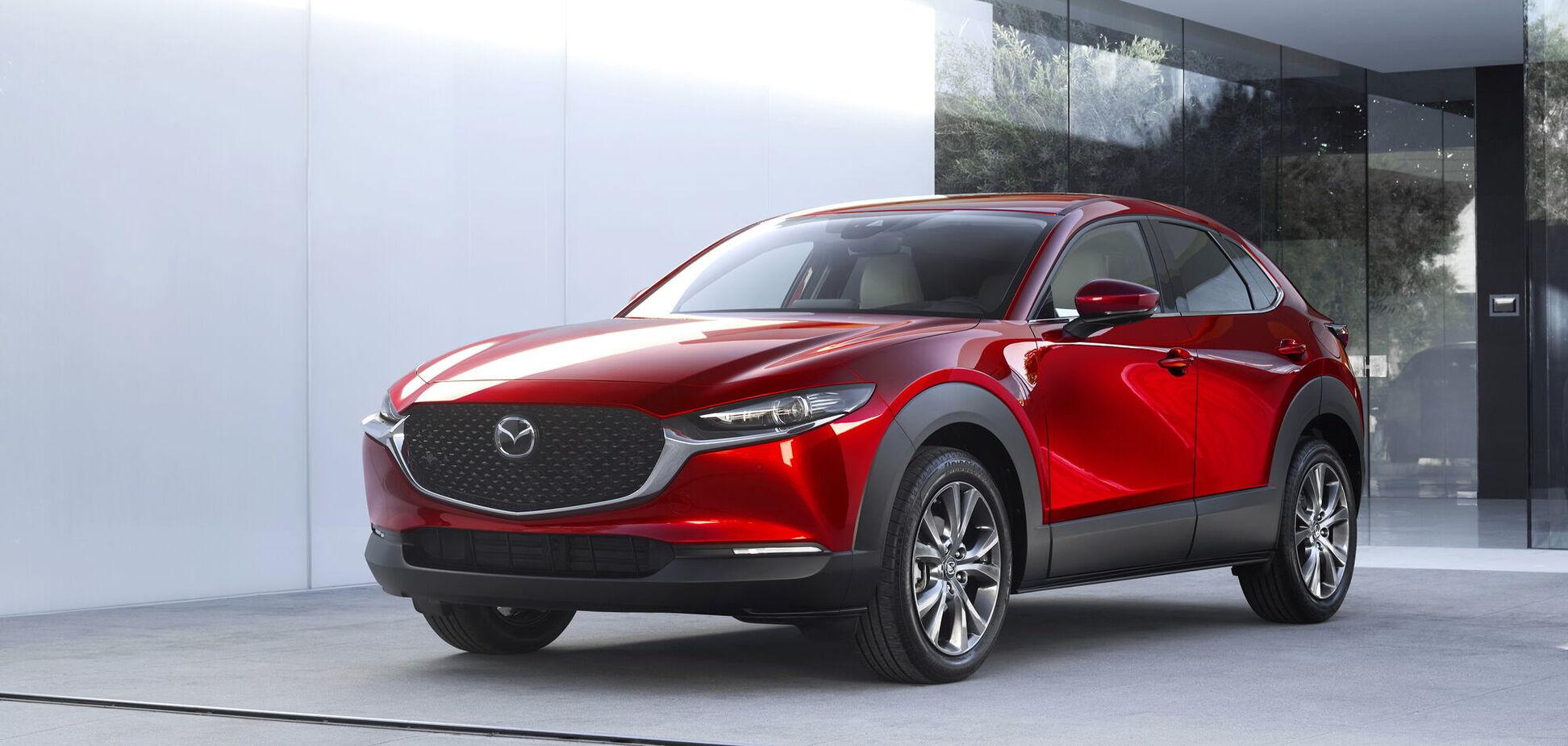 В США назвали лучшие автомобильные бренды 2020 года
