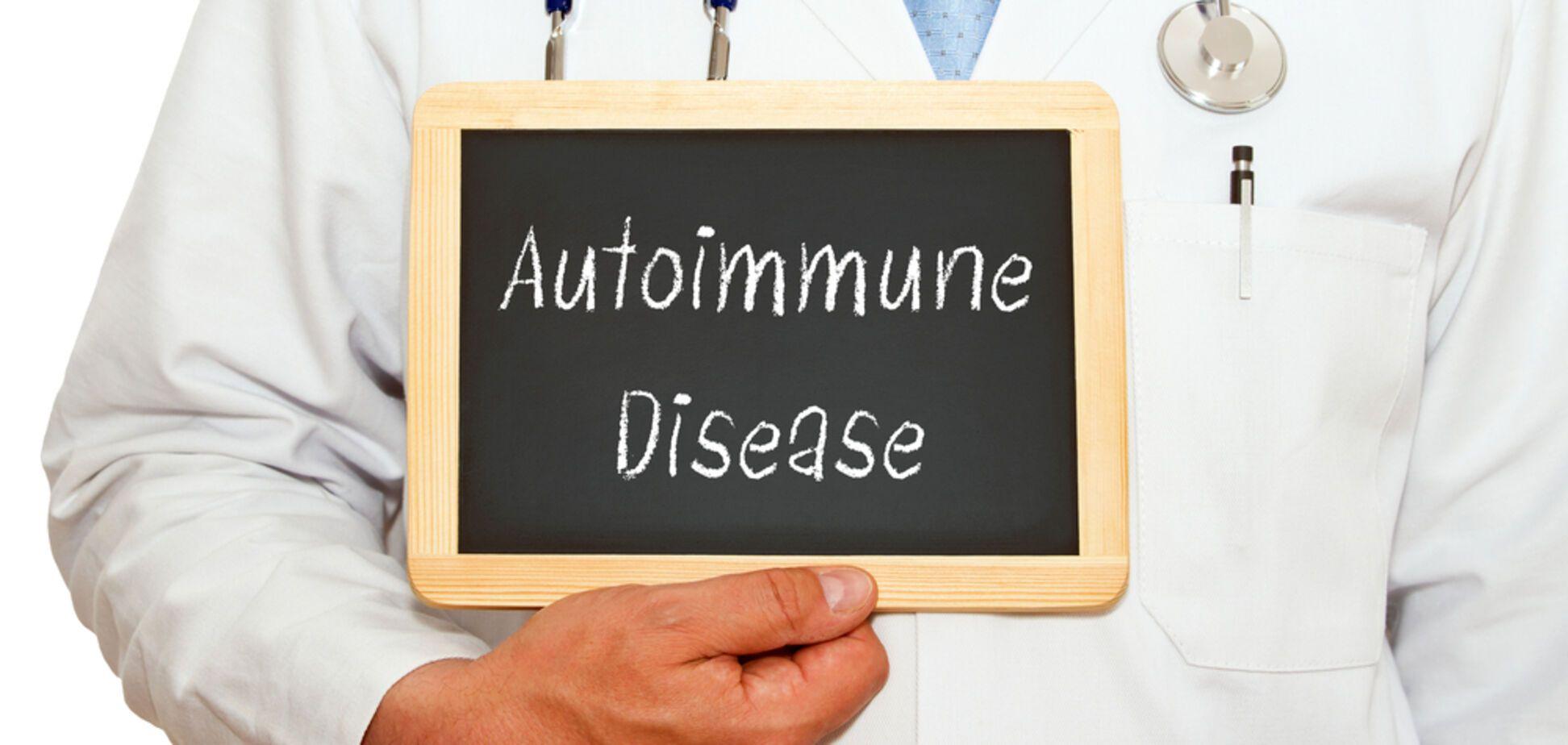 Методы диагностики и лечения аутоиммунных неврологических синдромов у беременных