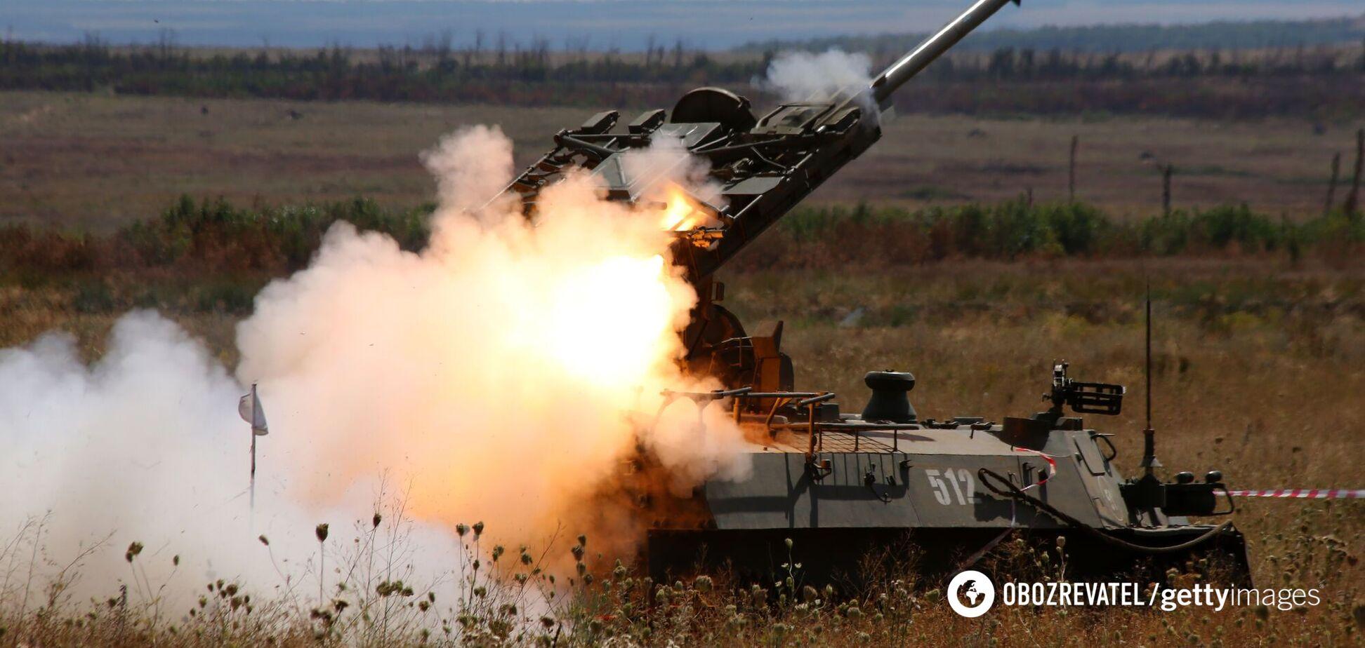 Волошин оценил план 'Б' Кравчука по Донбассу: украинцы должны быть готовы