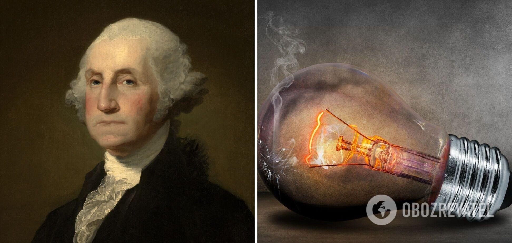 Чи падало яблуко на Ньютона і хто насправді винайшов iPod