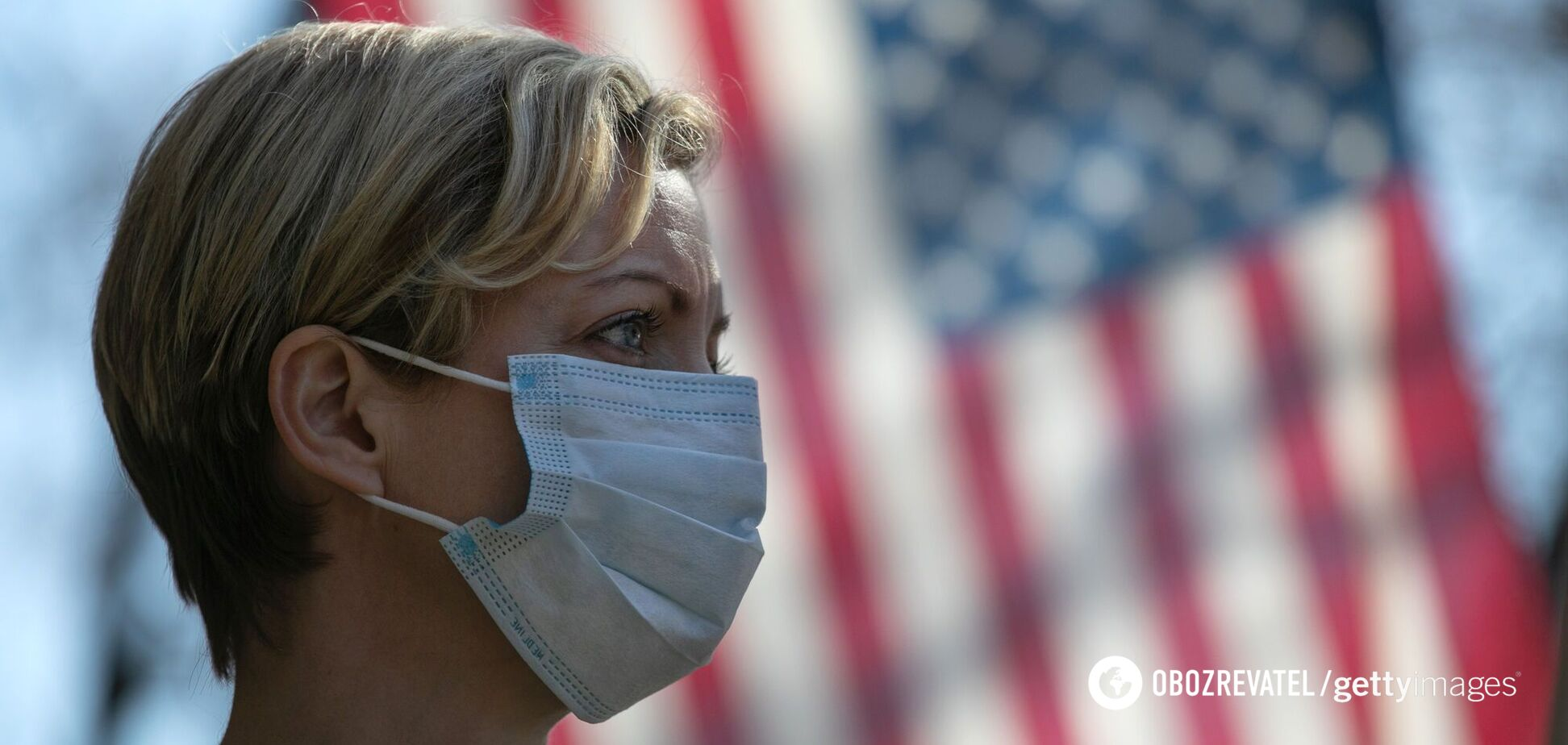 Хроніка коронавірусу в Україні та світі на 23 лютого: у США від COVID-19 померло більше 500 тисяч осіб