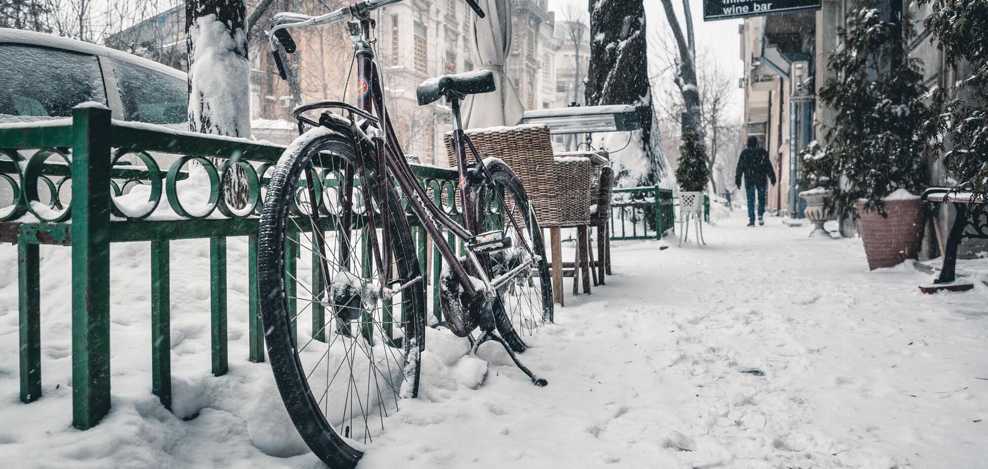 24 февраля праздник: какие приметы на Власьев день и именинники