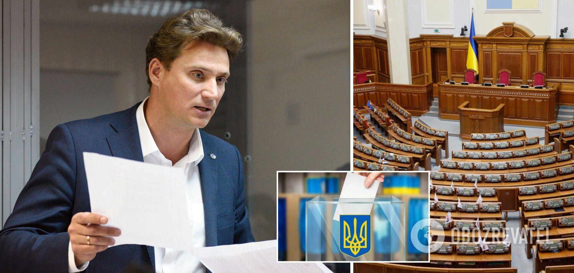 Валентин Рыбин адвокат