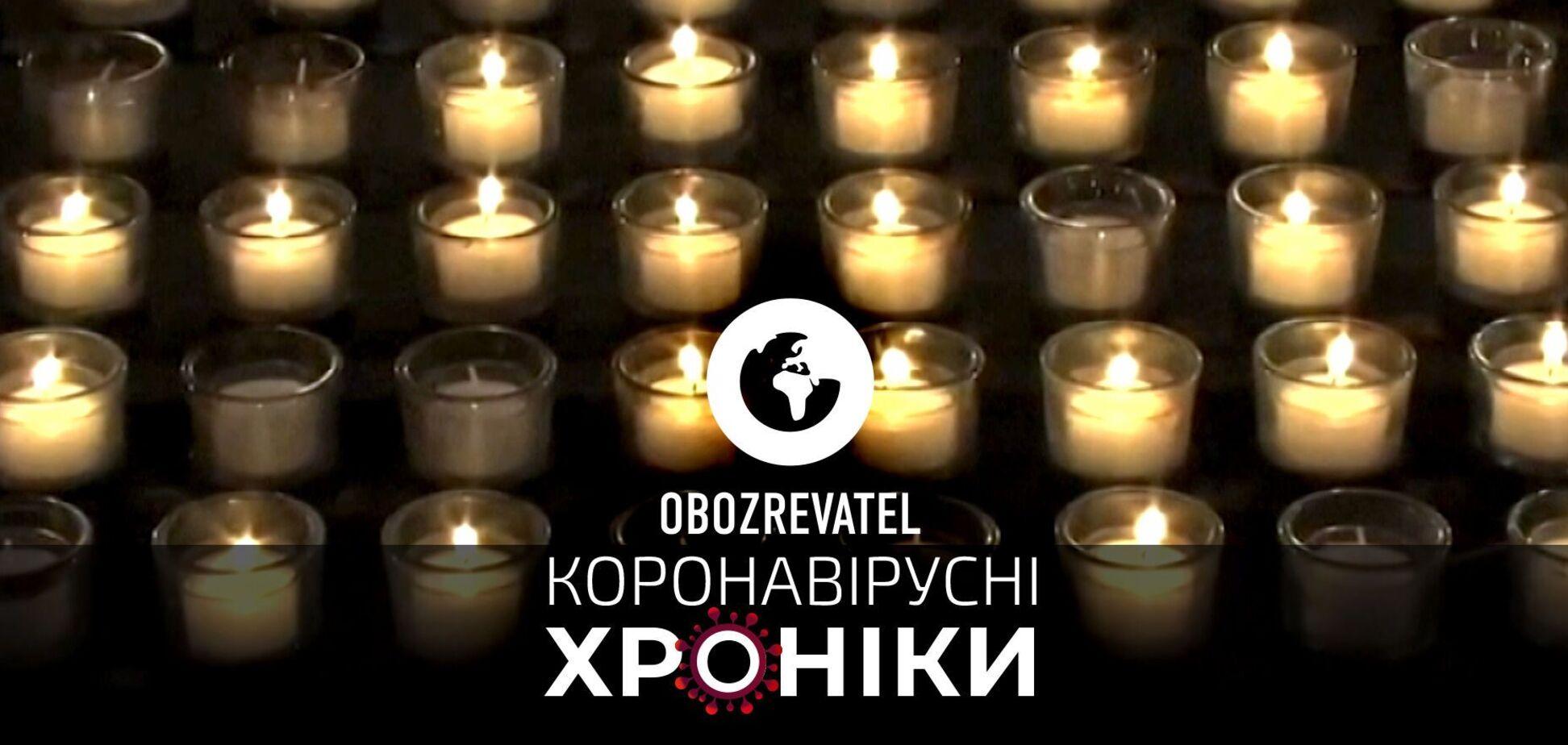 Чорногорія вирішила вакцинувати населення країни російським 'Супутником V' – коронавірусний огляд
