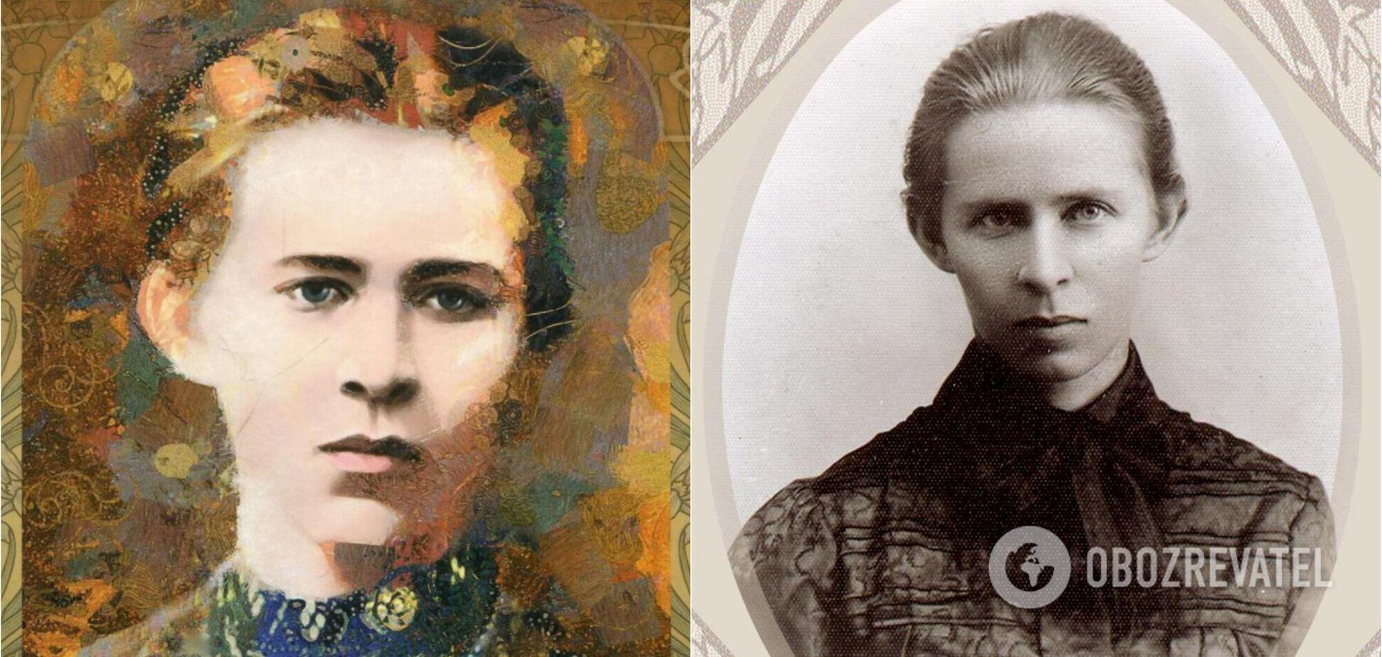 Леся Українка народилася 150 років тому: важка хвороба, одностатева любов і подробиці життя легендарної поетеси