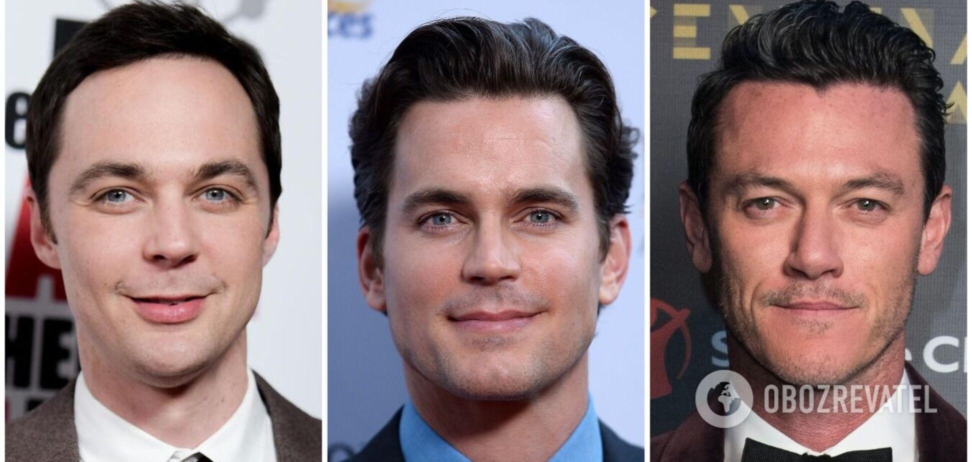 Найвідоміші актори-геї, від яких божеволіють мільйони жінок