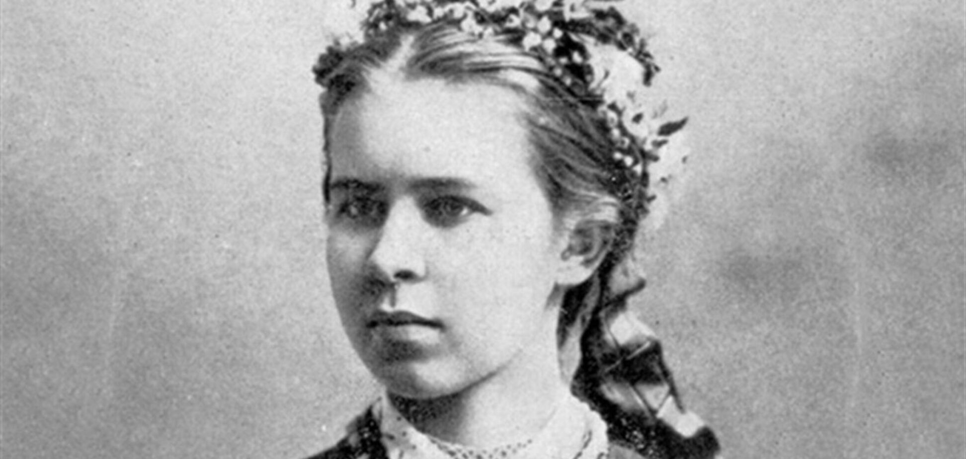 25 февраля – 150 лет со дня рождения поэтессы