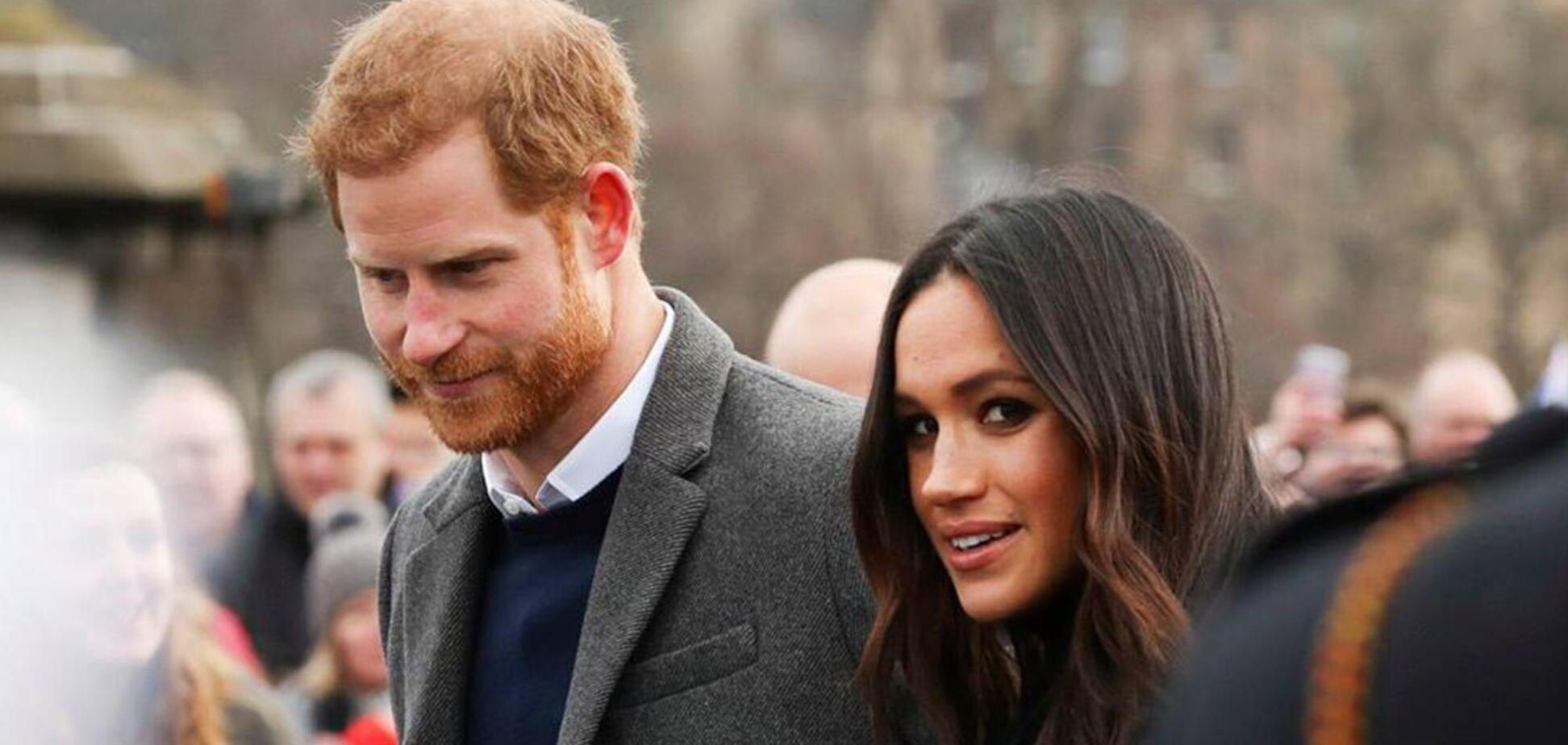 Стало известно, с кем общаются британские монархи