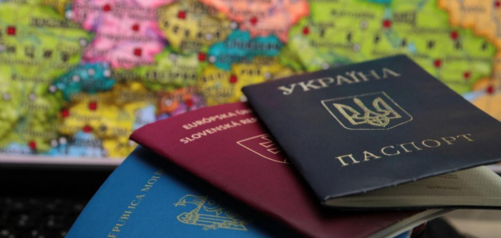 Зеленский начал выполнять обещание Порошенко?