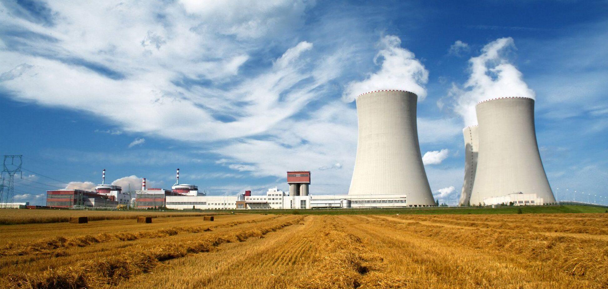 Якобы дешевая энергия АЭС дорого обойдется украинцам через 10-15 лет, – эксперты