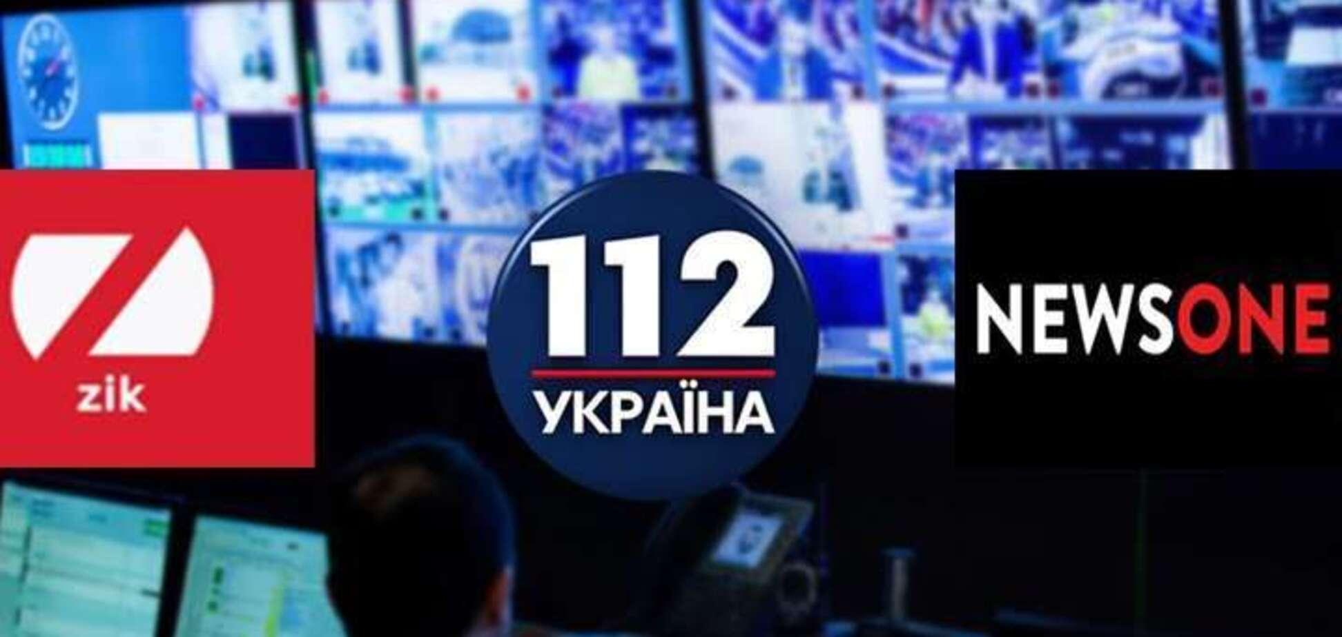 Санкции против Тараса Козака: такие решения должны быть идеально юридически выверенные