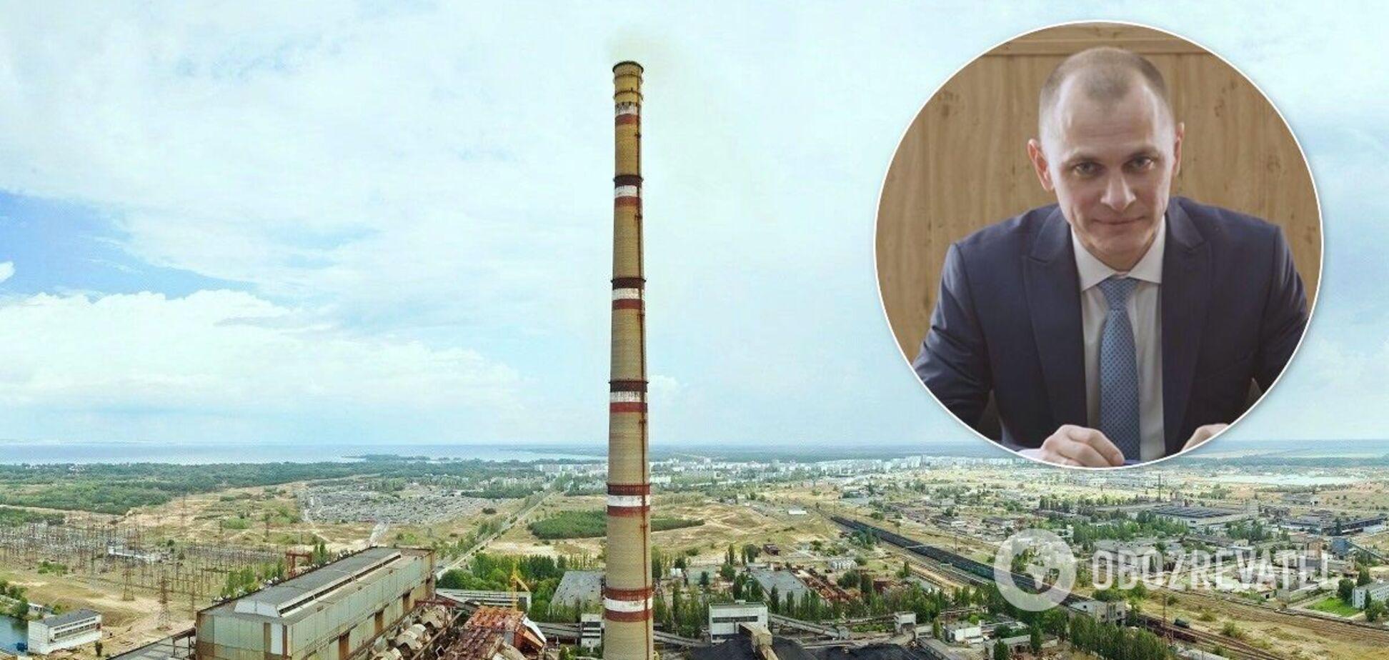 Орлов заверил, что ситуация в городе стабилизирована
