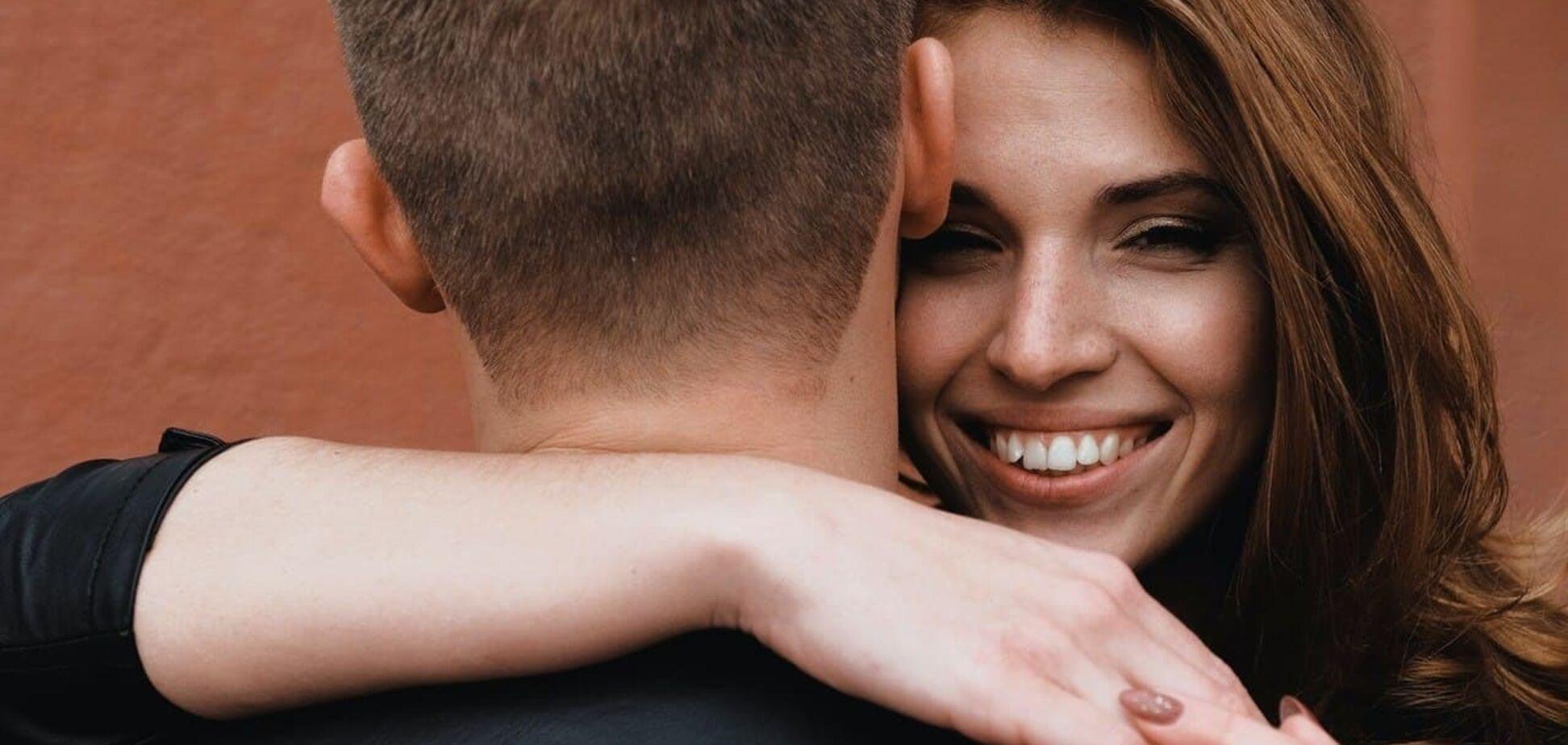Браки, которые начались со знакомства в Интернете, оказались крепче