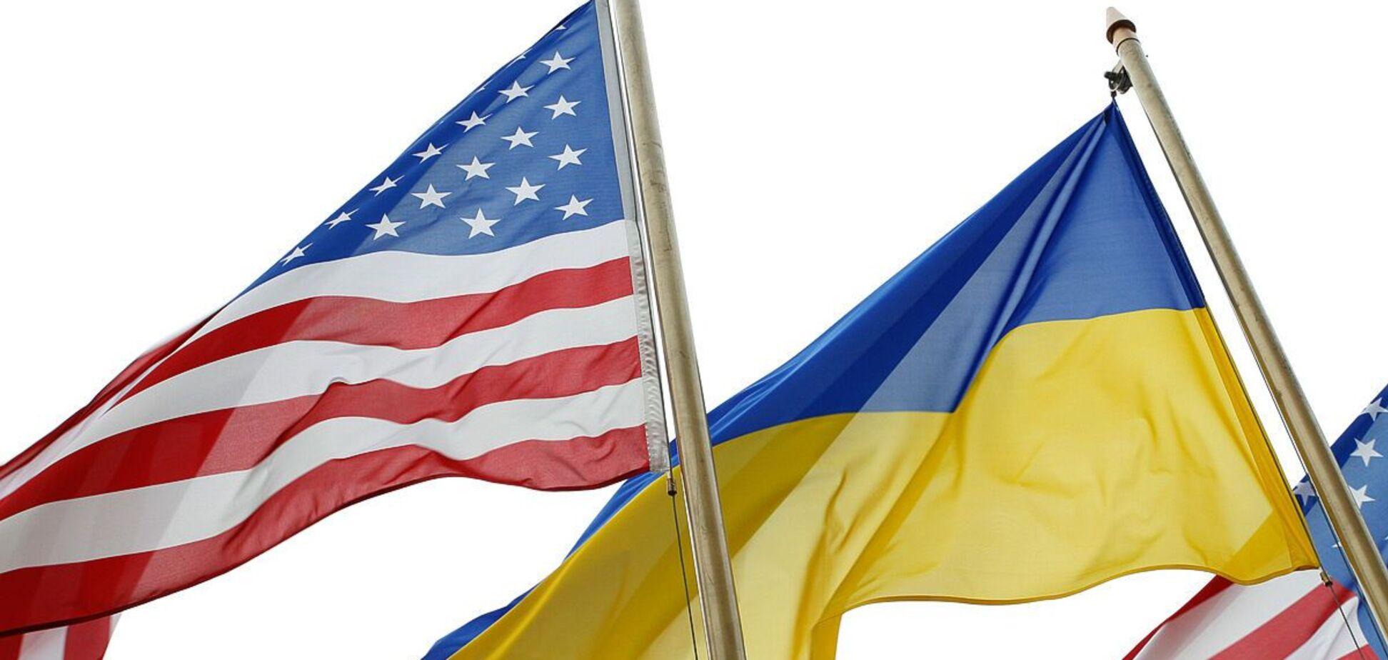 США підтримали санкції України проти каналів Віктора Медведчука