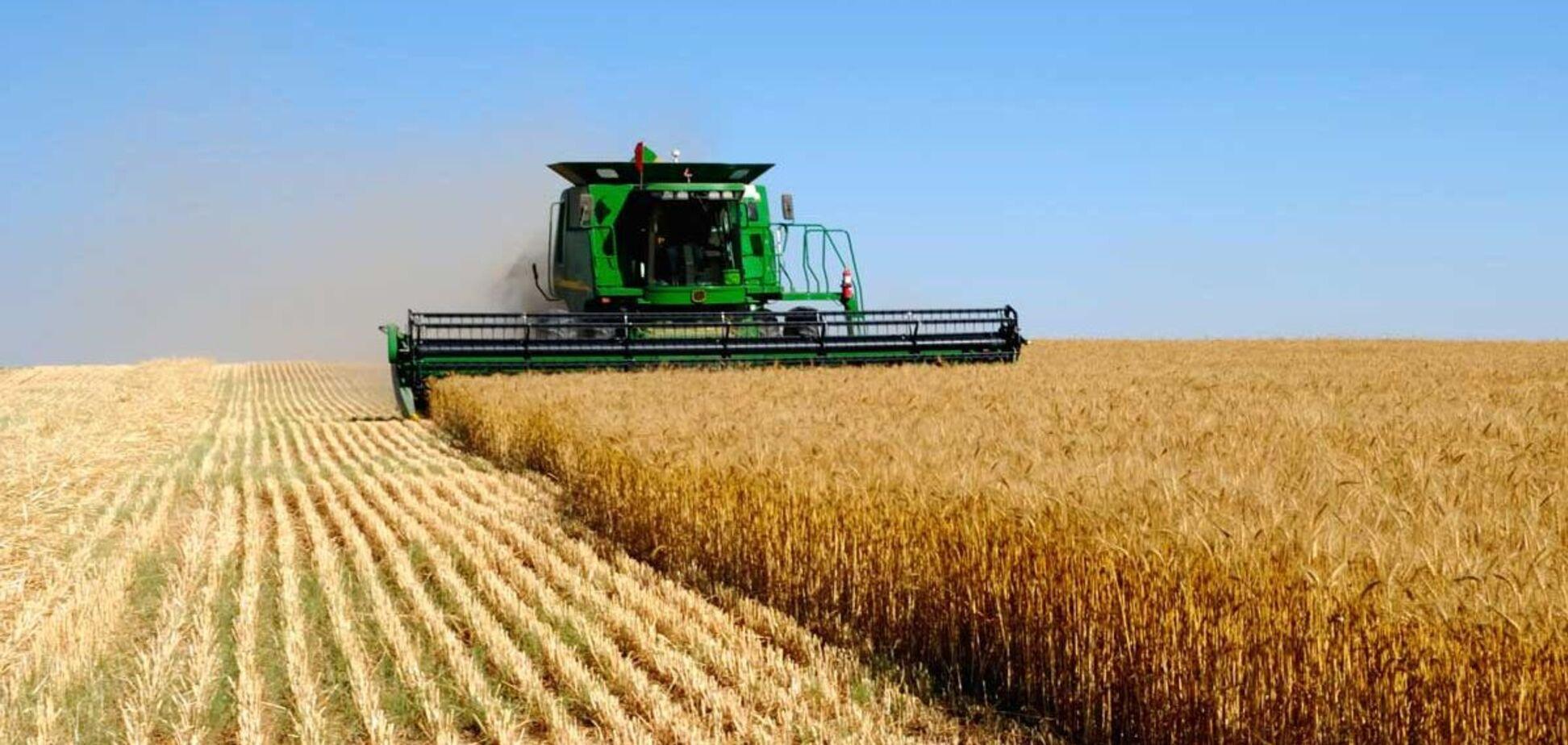Зниженням ПДВ для аграріїв влада консервує сировинну модель економікиі порушує зобов'язання перед МВФ, – економіст