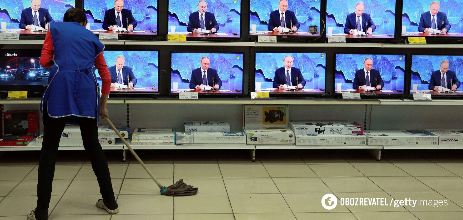 РФ атакує Україну, ми обороняємося, – Чалий