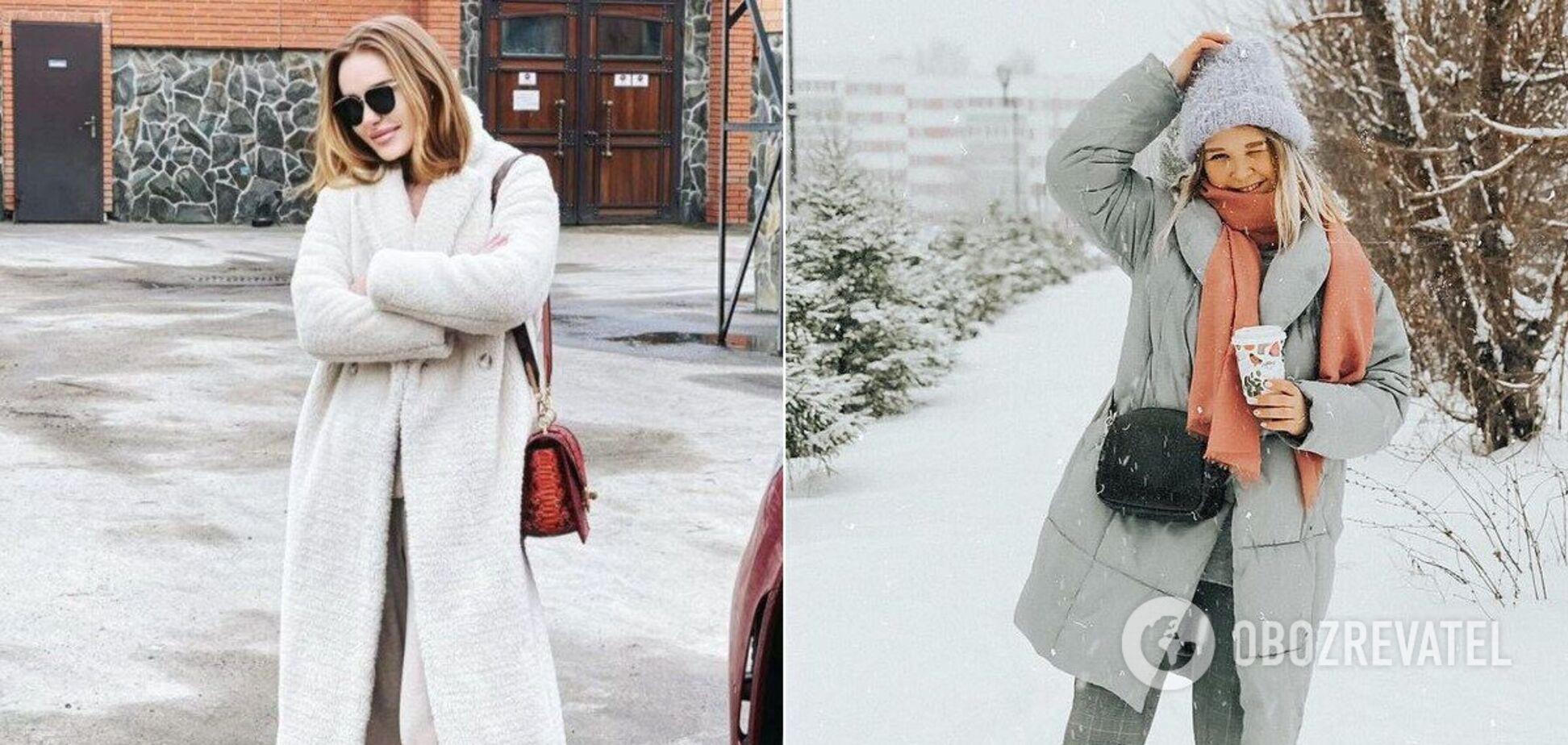 Чим доповнити зимовий образ: Андре Тан назвав фінальний аксесуар