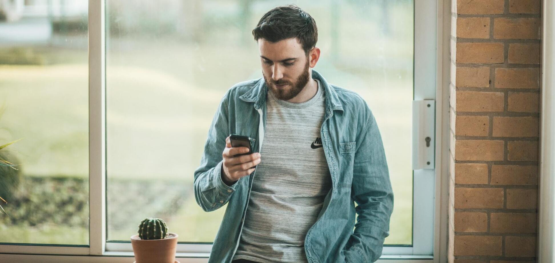 Всемирный день без мобильного телефона отмечается с 2001 года