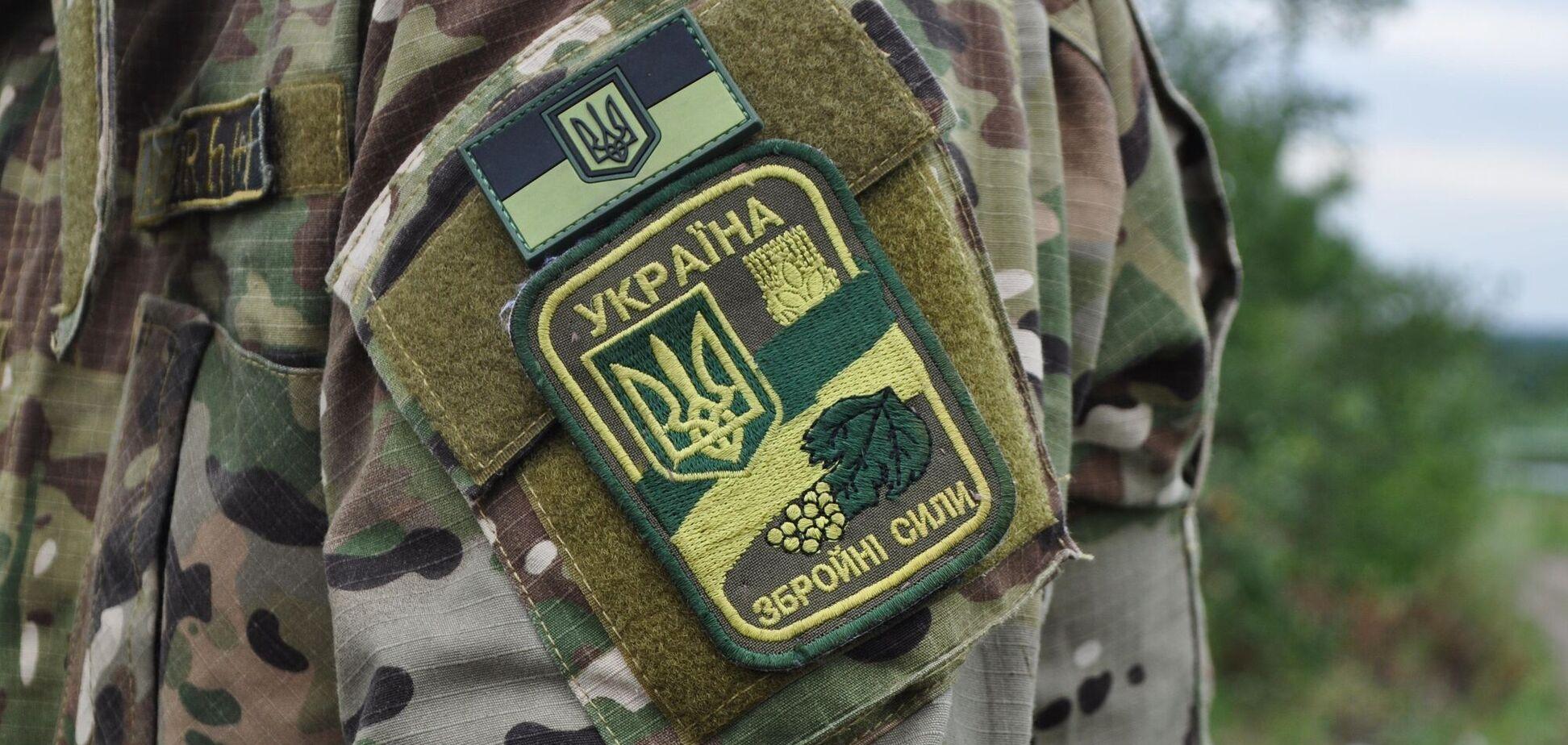 На Одесщине экс-военного заподозрили в работе на 'ДНР'