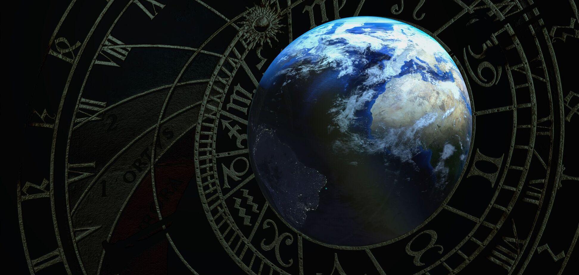 Каким знакам зодиака будет везти с 7 по 17 февраля