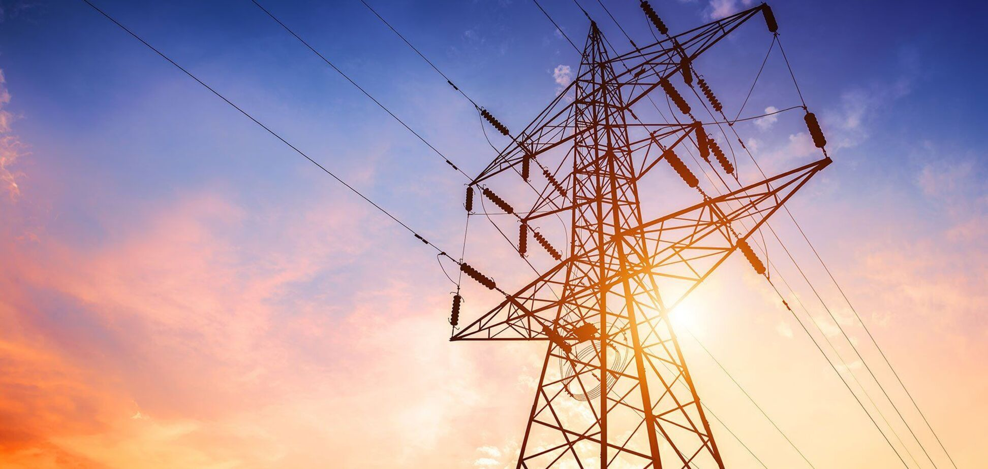 Интеграция с энергосистемой ЕС позволит устранить системные проблемы на энергорынке, – Тимченко