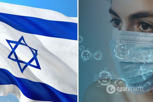 В Израиле оценили эффективность вакцины Pfizer