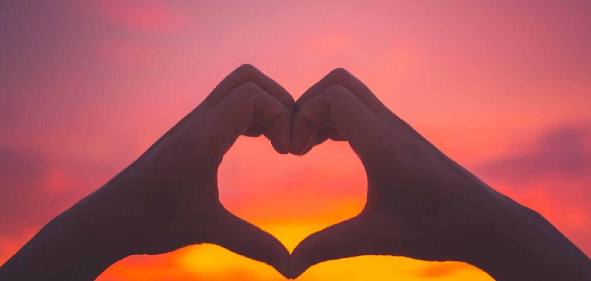 14 ідей, як провести День закоханих: незвичні локації