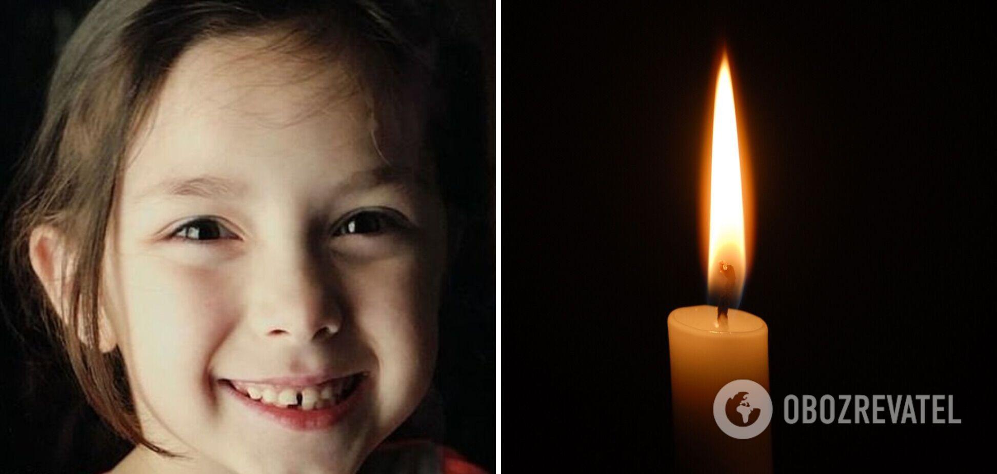 В США ребенок во сне умер от легкой формы COVID-19