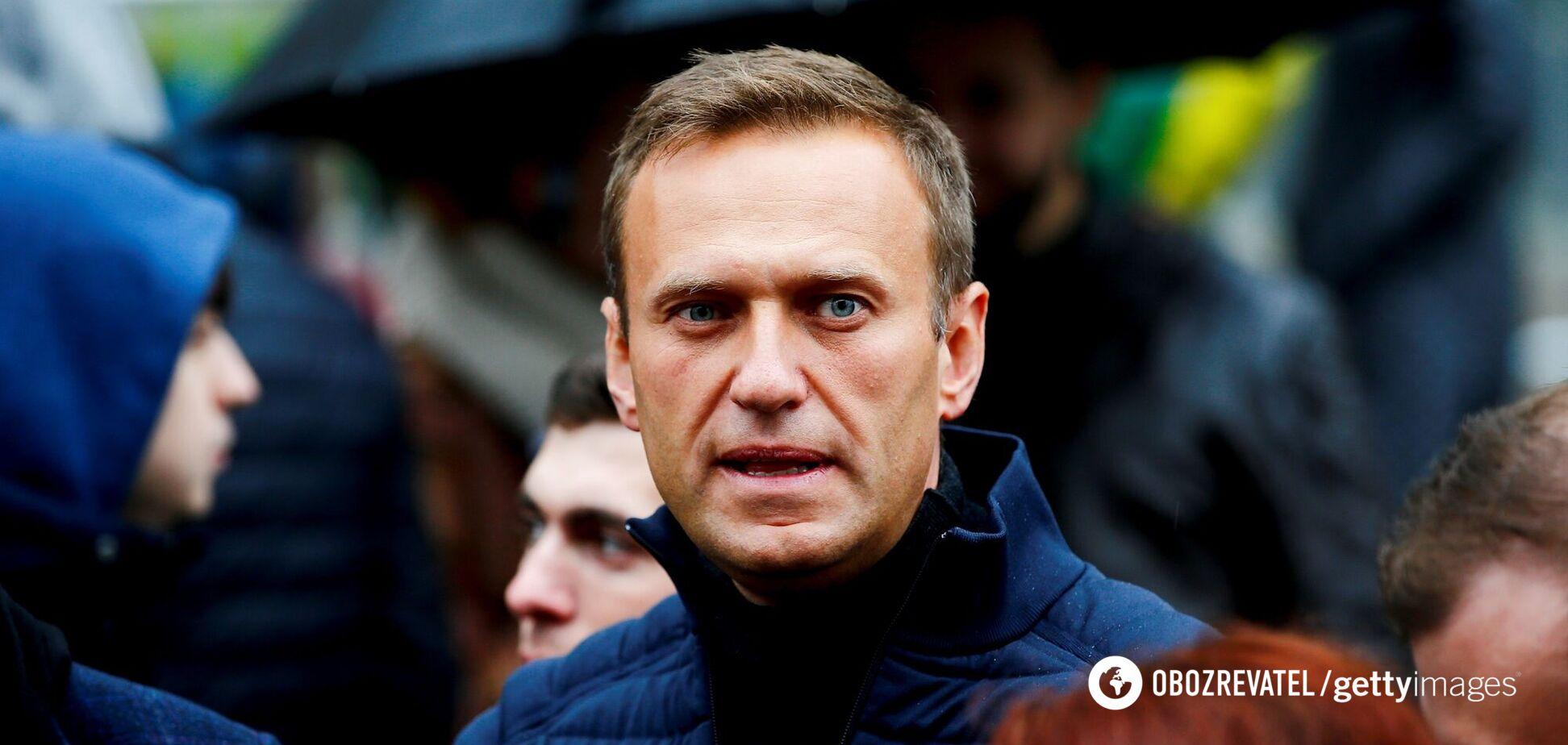Навальный будет губернатором 'Московского княжества', – Обухов