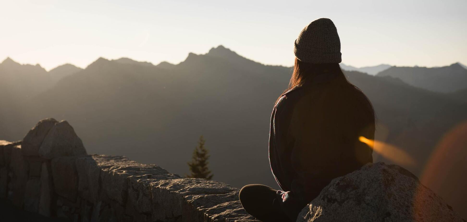 Названо 12 звичок для боротьби зі стресом