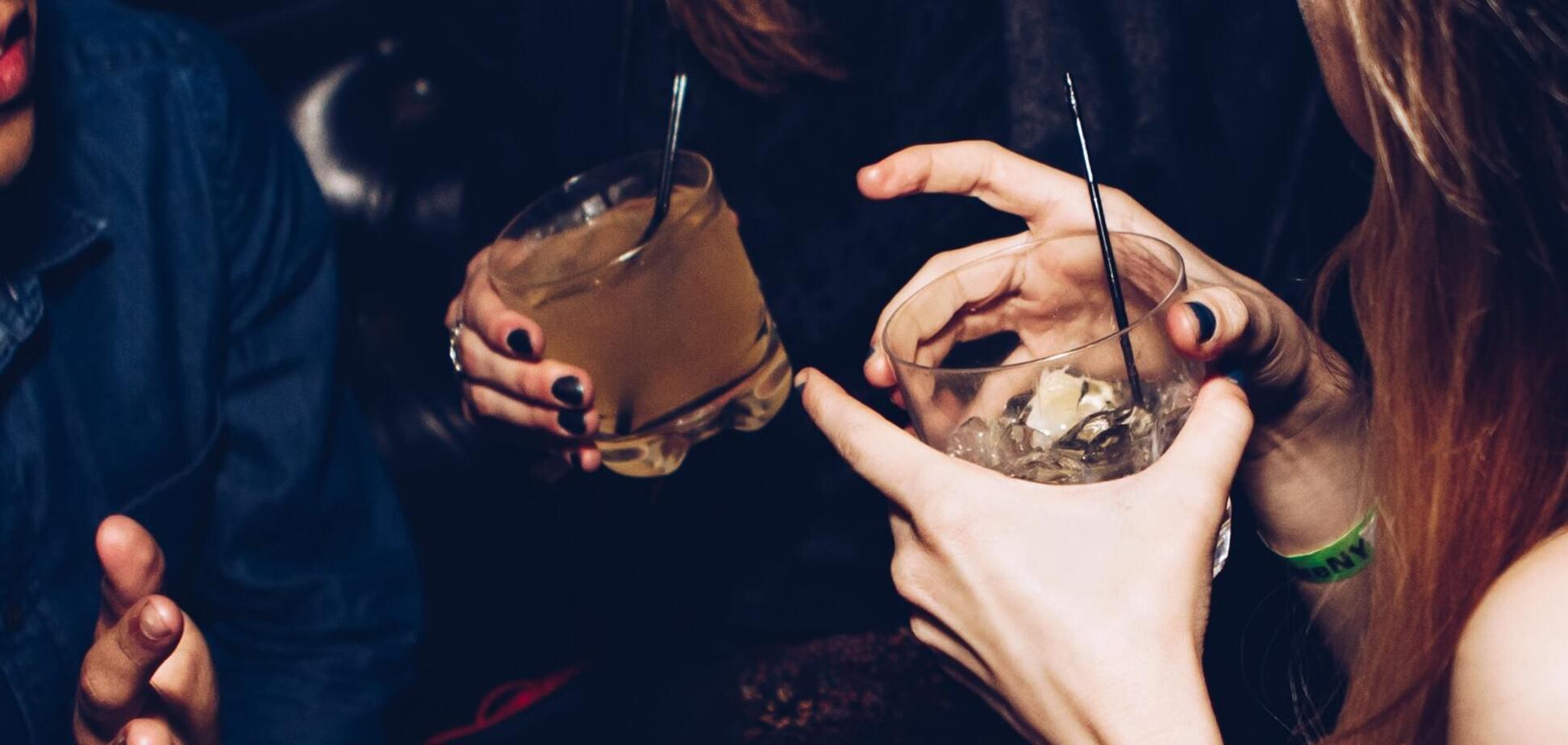 Пять самых пьющих знаков зодиака