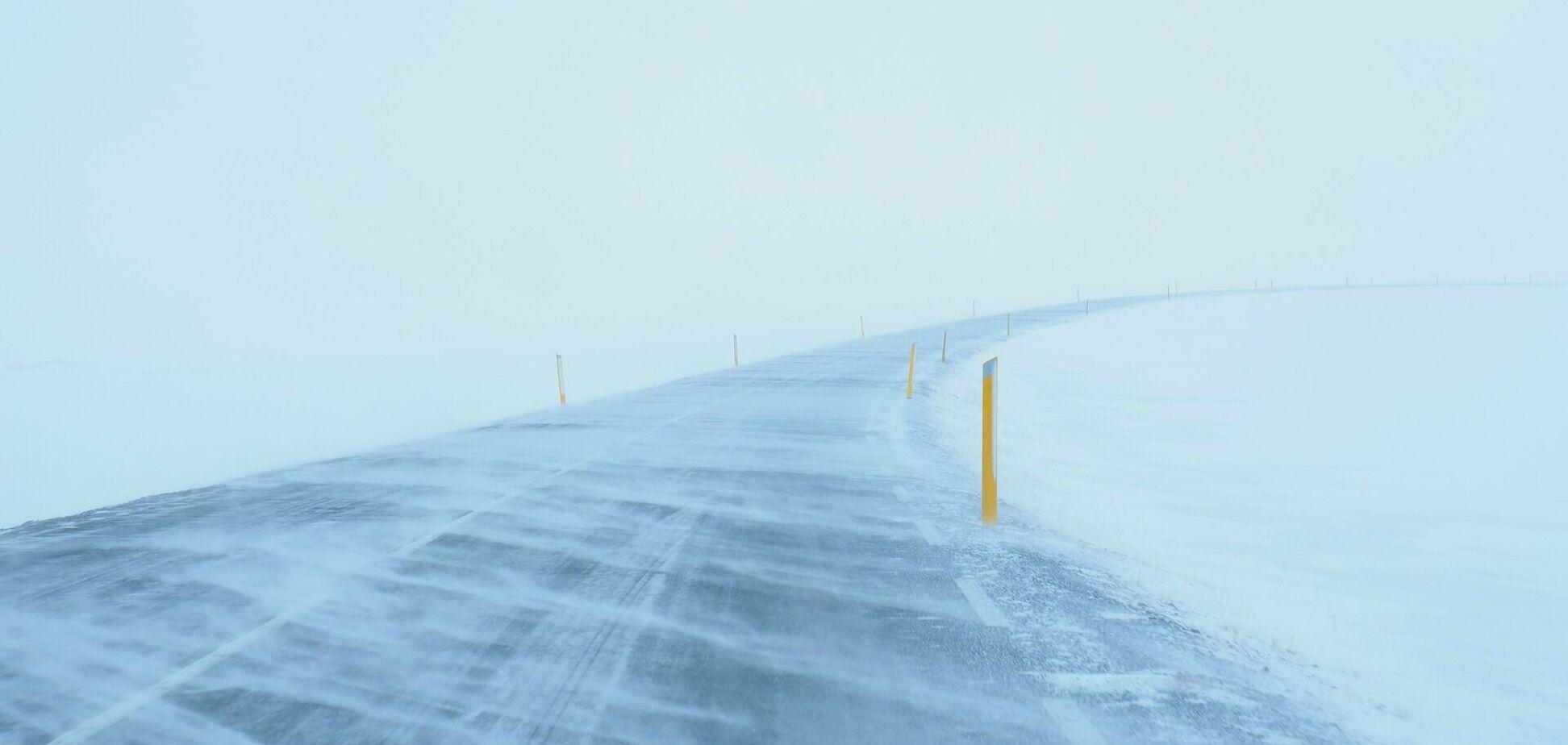 Еще два циклона принесут в Украину осадки и похолодание: синоптик назвала даты