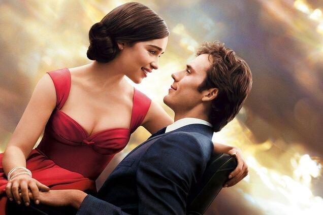 Топ-7 вдохновляющих фильмов о настоящей любви, которые не разочаруют