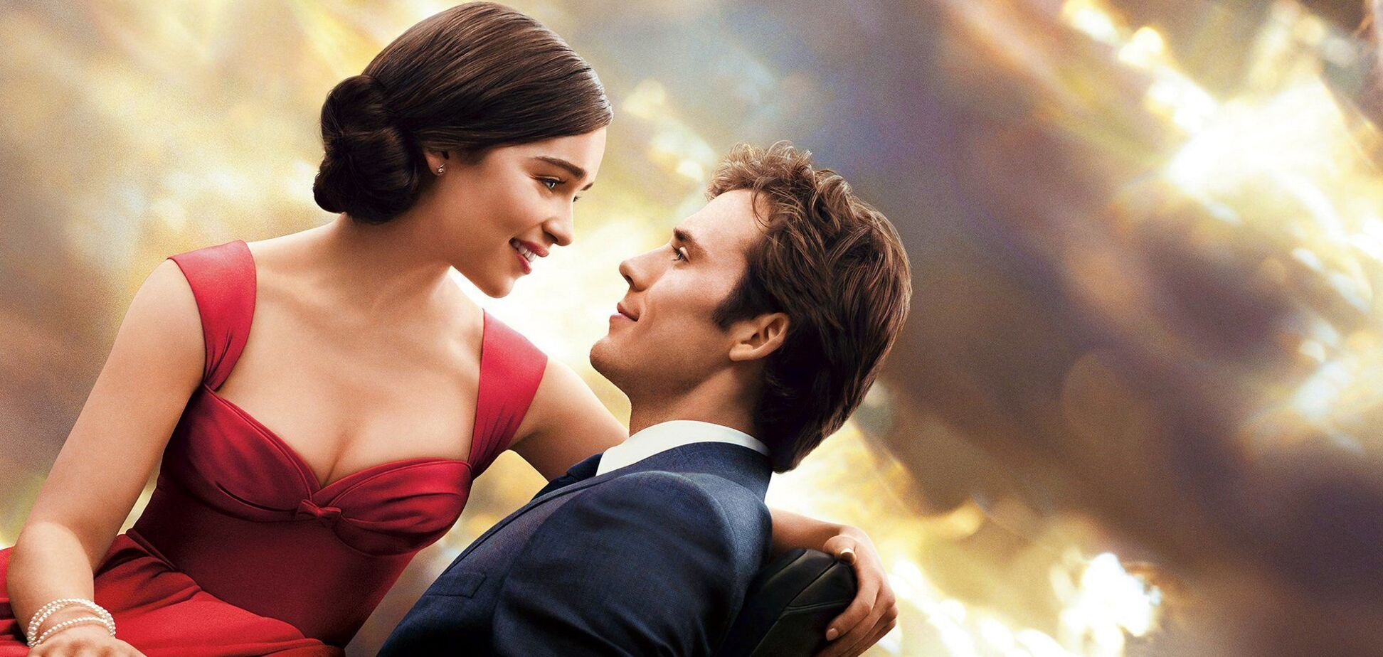 Топ-7 фільмів про справжнє кохання, які надихнуть і не розчарують
