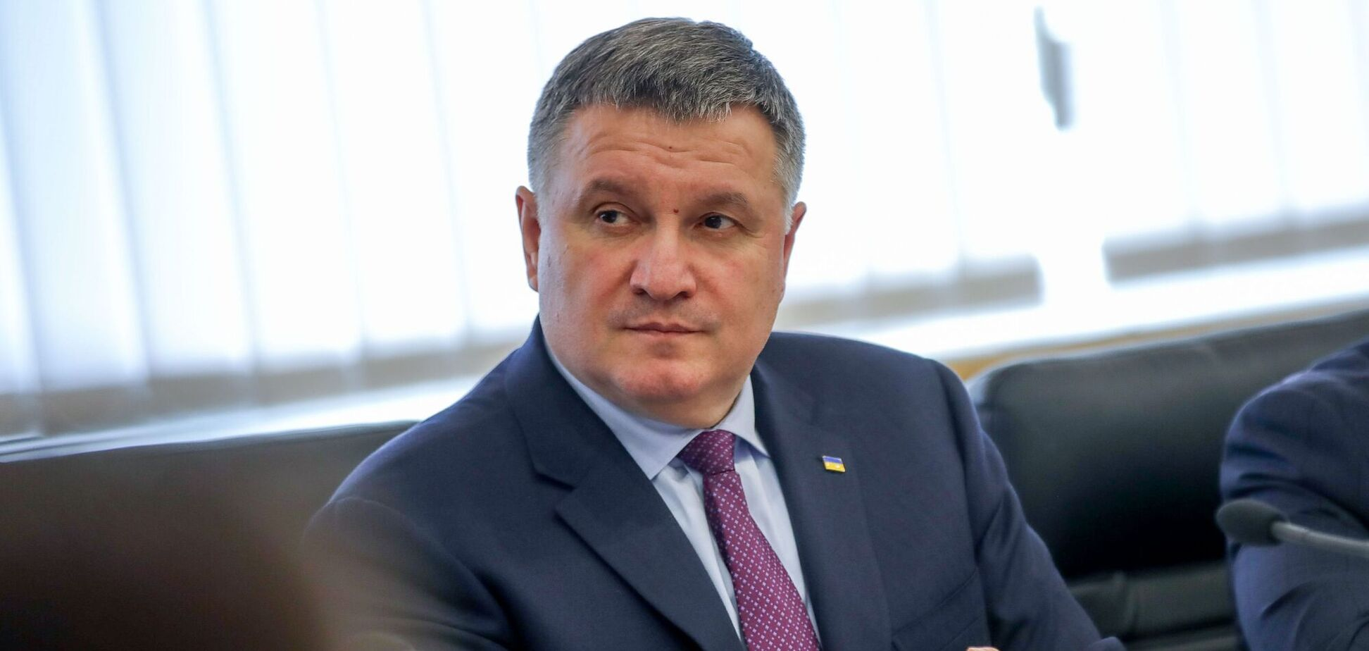 Аваков: вынесение дела Стерненко в дни Майдана – это провокация