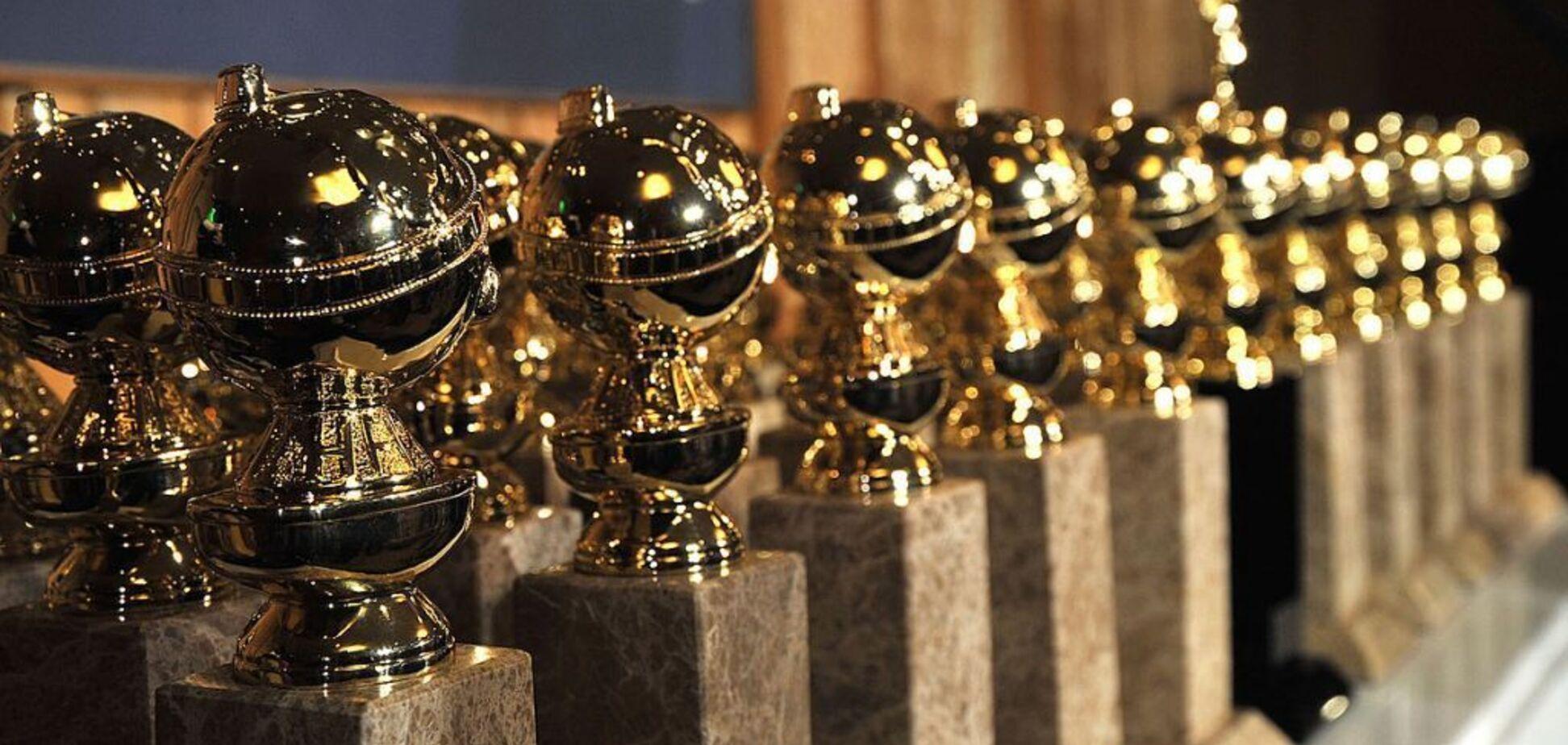 Золотой глобус-2021: стали известны победители кинопремии