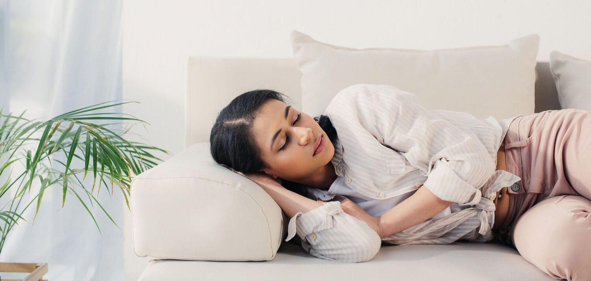 Потреба в денному сні може бути закладена в ДНК людини
