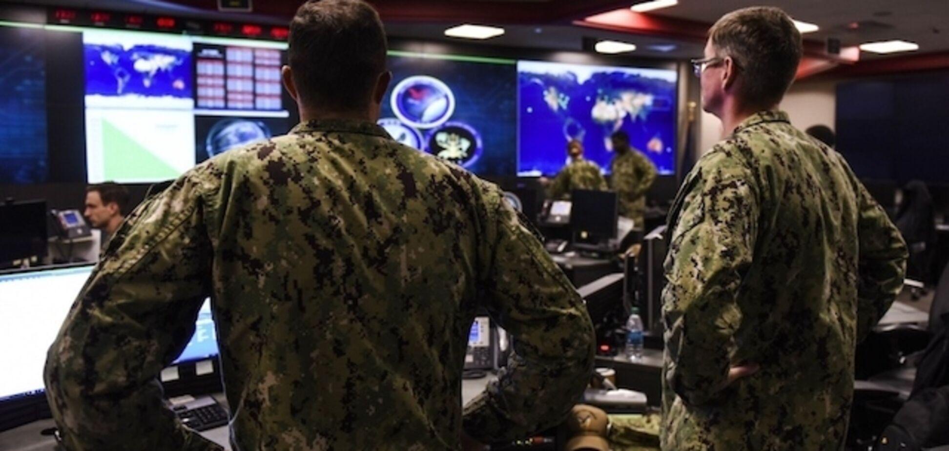 Падіж сайтів: завдано удару по каналах російської пропаганди
