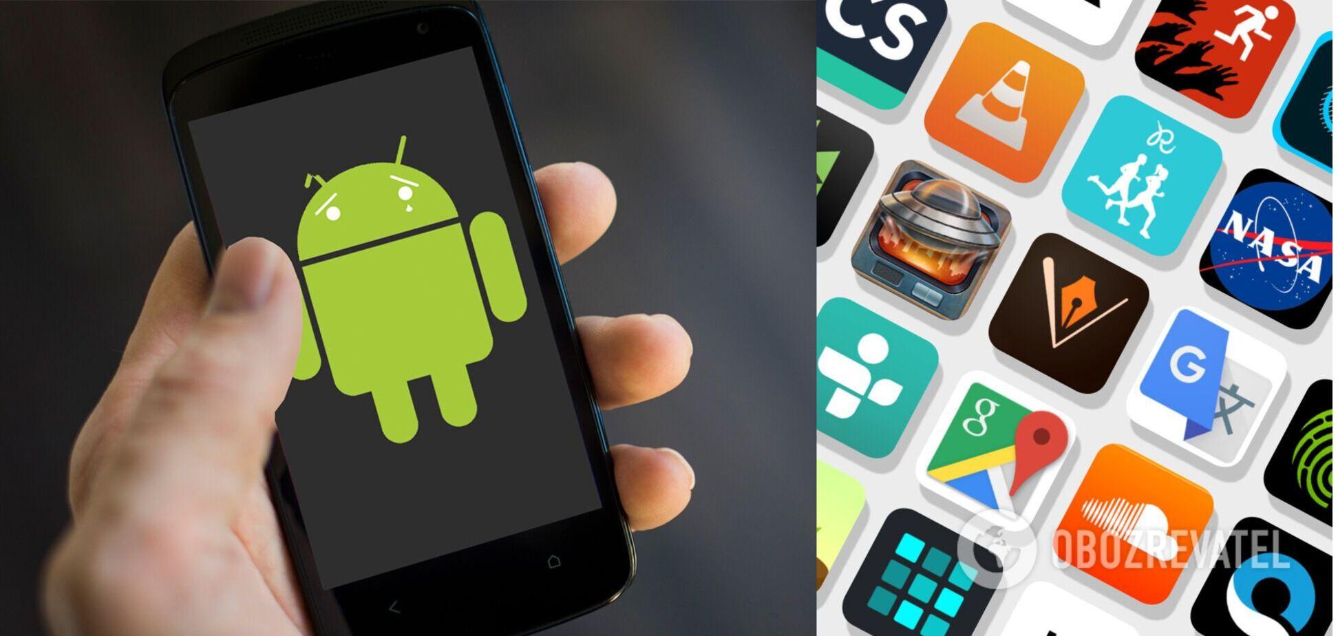 Експерт назвав додаток, який треба терміново видалити з Android