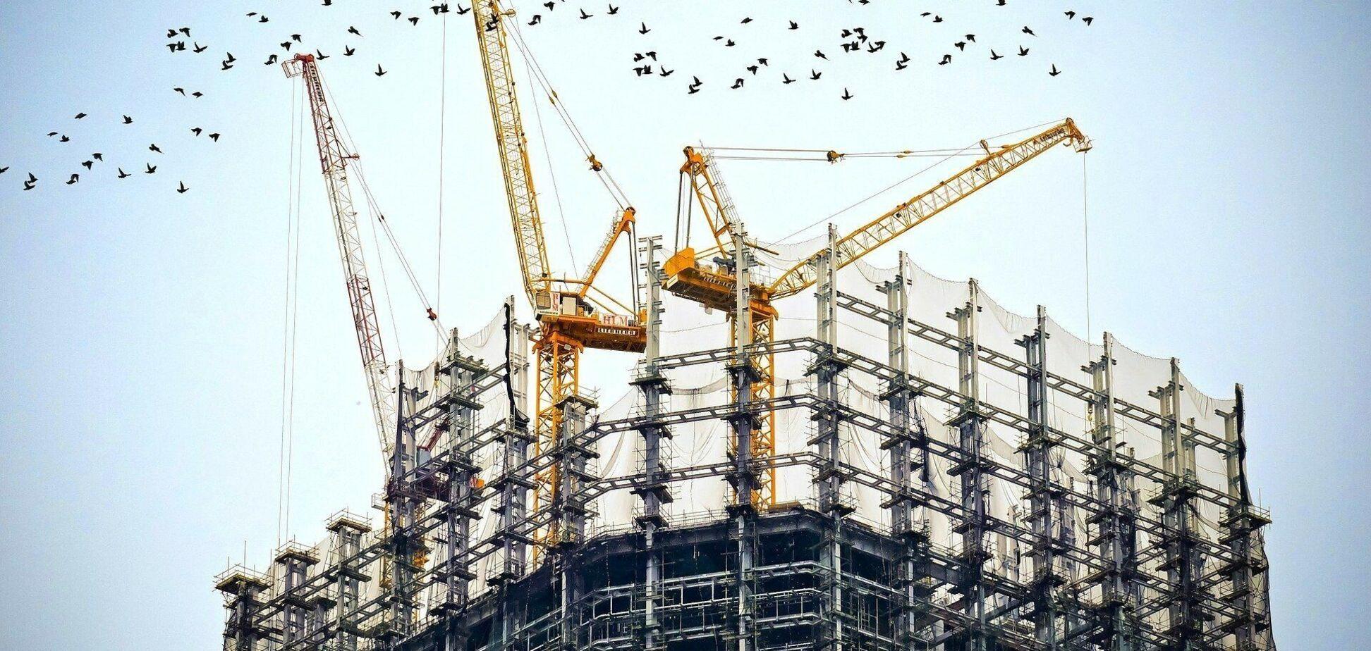Эксперты рассказали, выгодно ли сейчас украинцам вкладывать в недвижимость