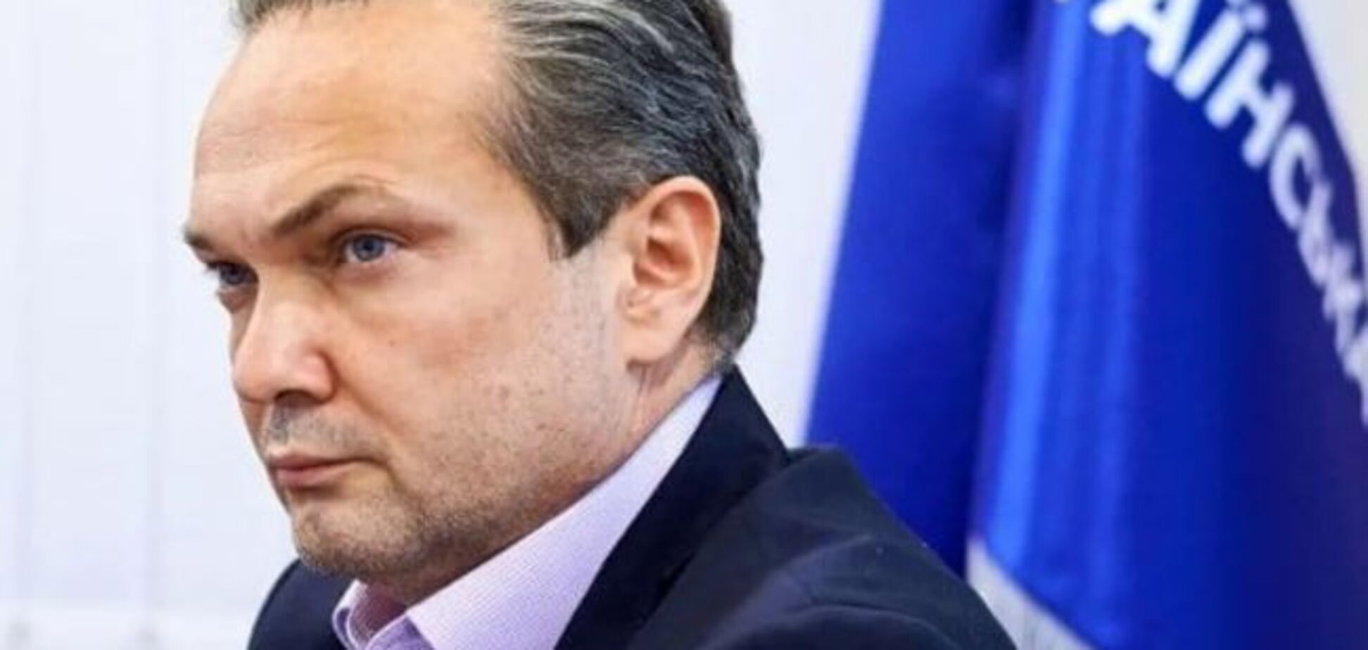 Коммерческий директор УЗ объявил об увольнении из-за давления и блокирования реформ