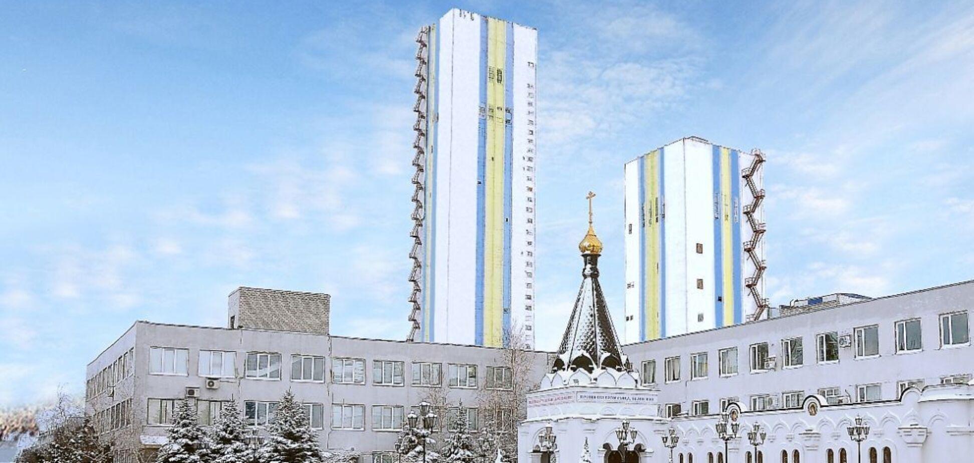 Проекты 'Метинвеста' на Донбассе, на контрасте с ОРДЛО, могут показать пример успешного развития региона