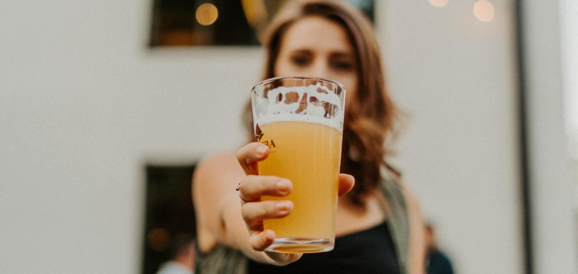 У Британії придумали пиво для батьків школярів на дистанційці
