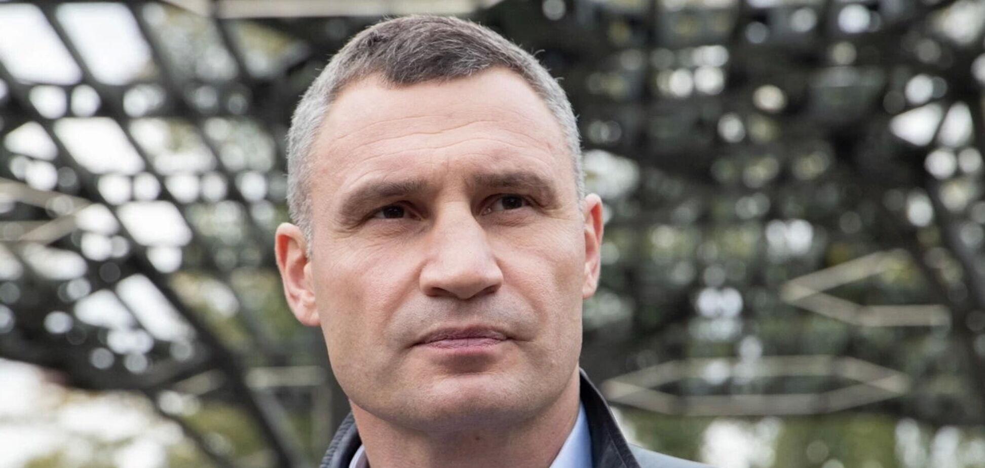 Київрада значно збільшила бюджет столиці: кому дадуть гроші