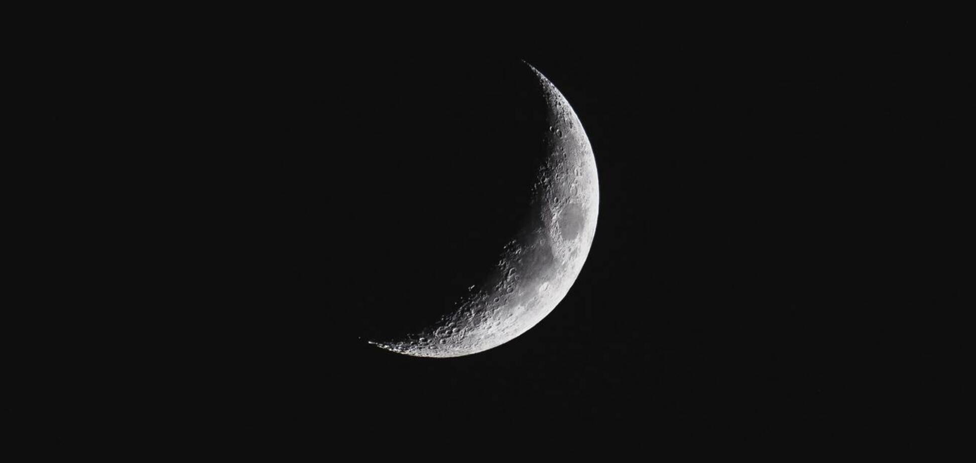 Прогноз астролога на 13 березня